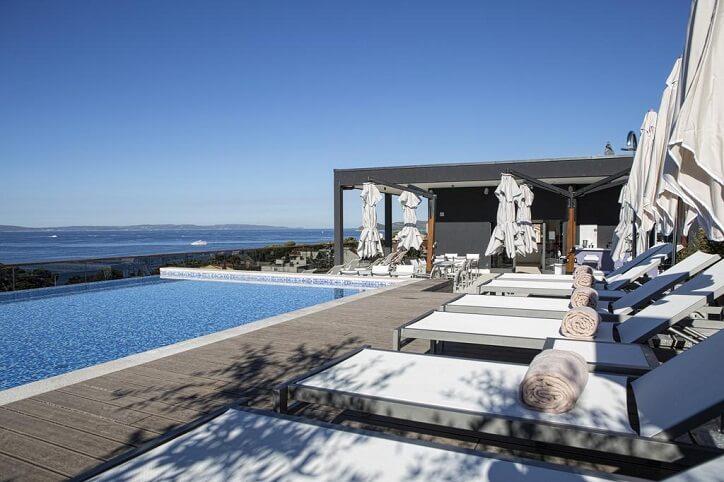 hotel-marvie-resort-health-croacia
