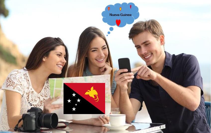 requisitos-Nueva-Guinea