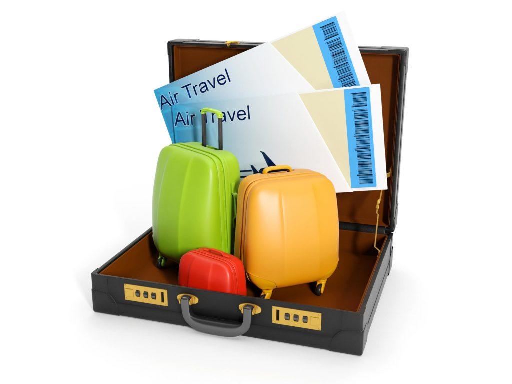 requisitos-turismo-Tanzania