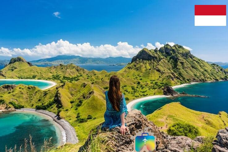requisitos-viaje-indonesia