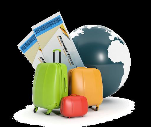 requisitos-viaje