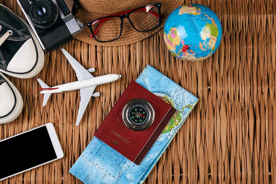 requisitos-para-viajar-a-croacia