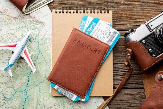 requisitos-para-viajar
