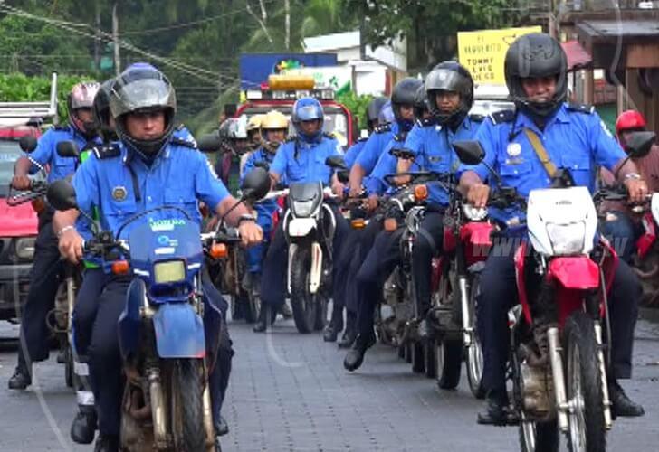 seguridad-Nueva-Guinea