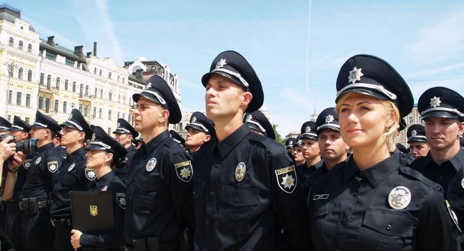 seguridad-polonia