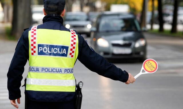 seguridad-Croacia