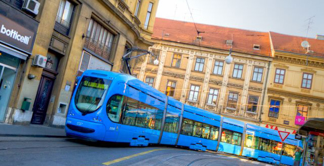 transporte-croacia