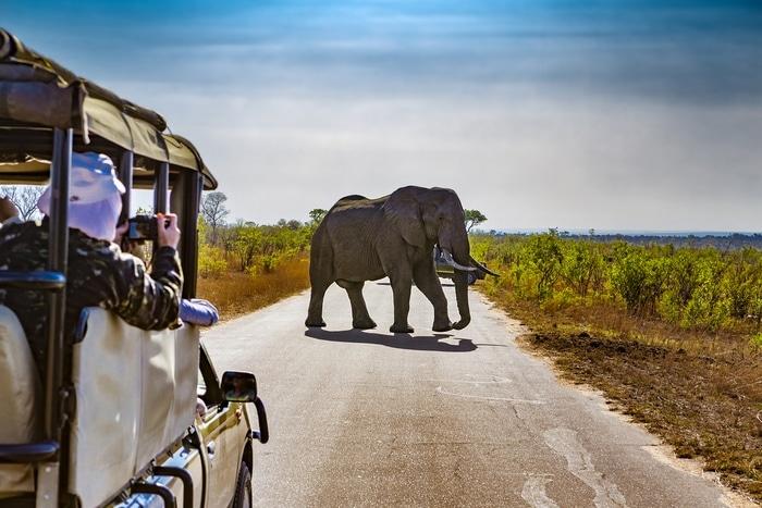 viajar-Sudáfrica
